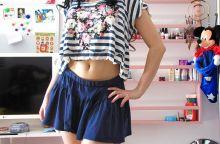 cute-955786_640