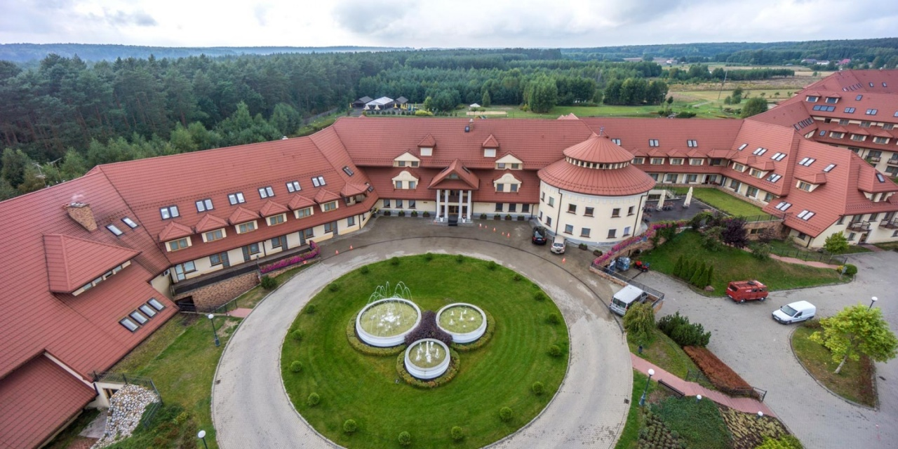 hotel-ossa-02