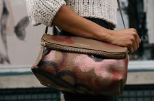 purse-1031547_960_720