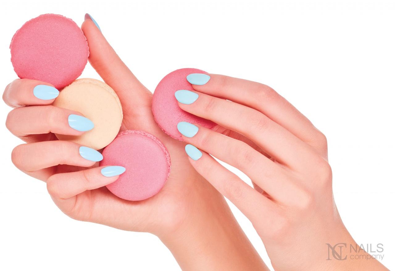 Nails Company_Cielo Veneziano
