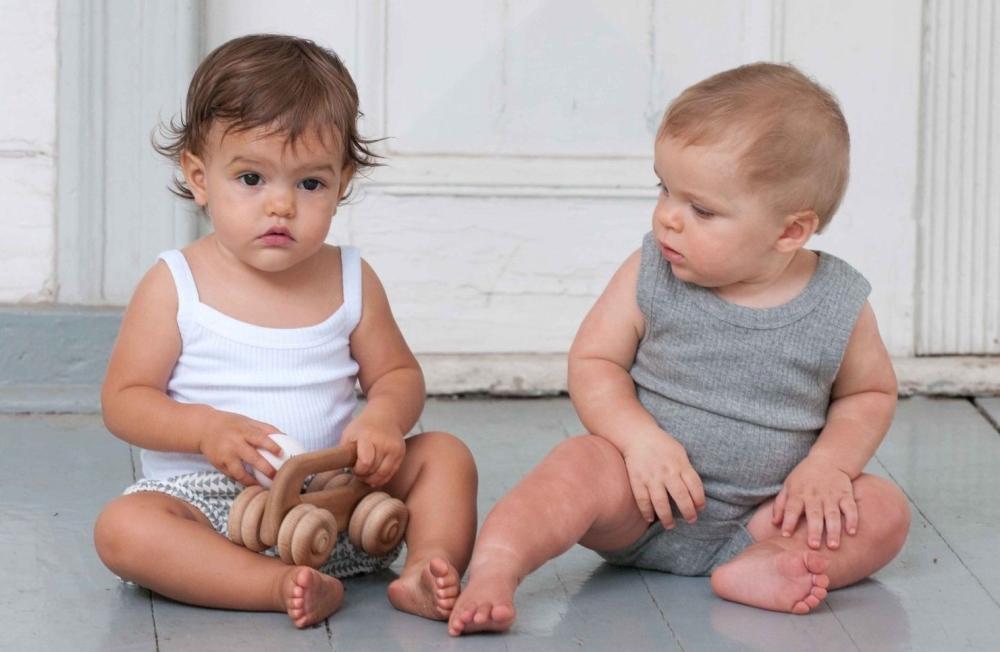bielizna-termoaktywna-dla-dzieci
