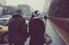 couple-2619226_960_720