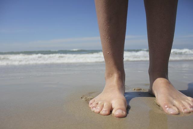 feet-639711_640