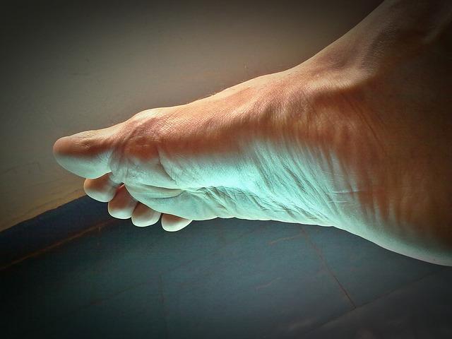foot-57128_640