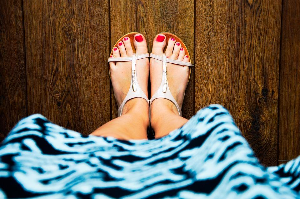 sandals-932756_960_720