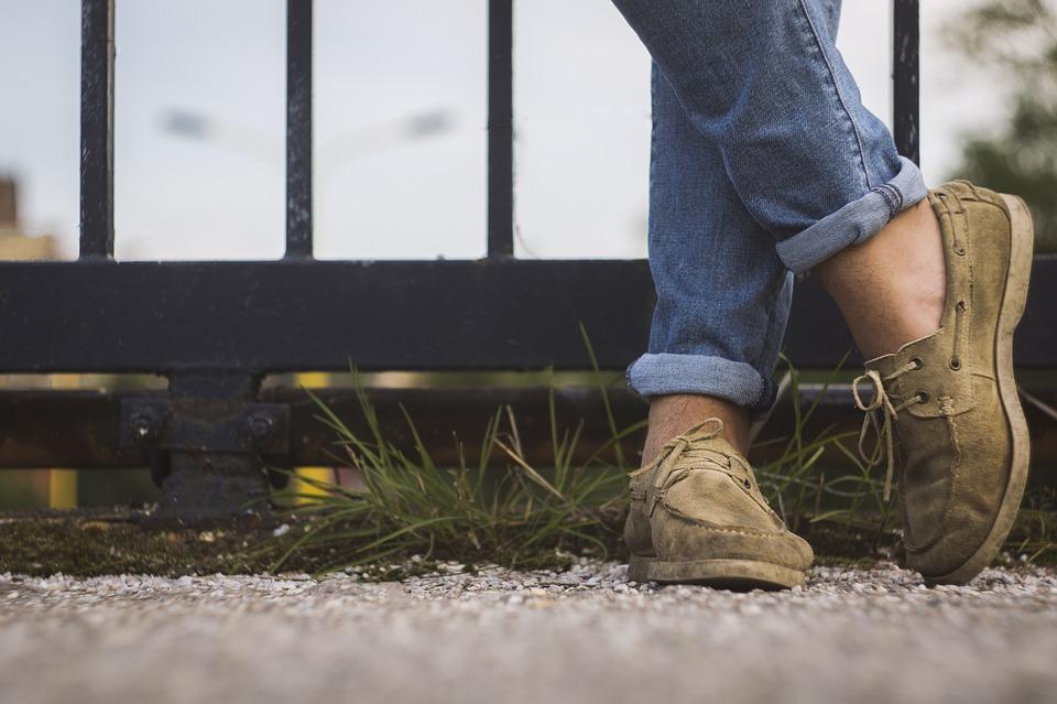 shoes-690686_960_720