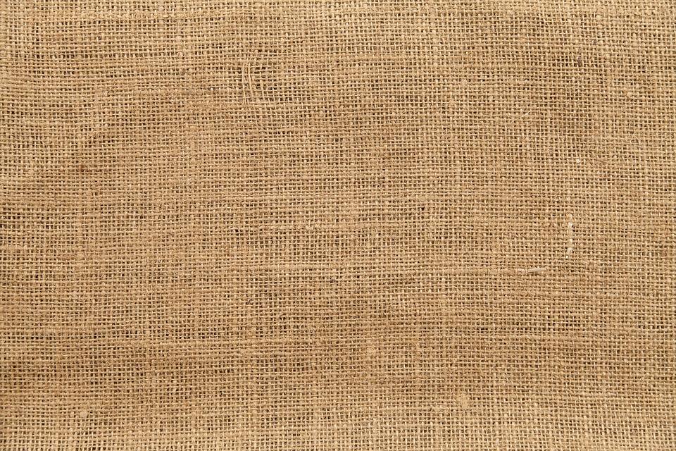 texture-1099399_960_720